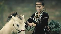 Tình Yêu Màu Nắng (Trailer) - Đoàn Thúy Trang , BigDaddy