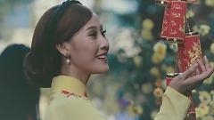 Hương Xuân - Lâm Kỳ Nguyên