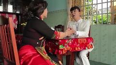 Mừng Tuổi Mẹ (Trailer) - Long Nhật  ft.  Lệ Thủy