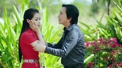 Trách Anh Đa Tình - Đinh Thiên Hương , Kim Tử Long
