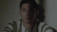 Đắng (Phim Ngắn) - Nguyễn Hồng Ân