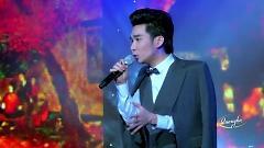 Phố Nghèo (Liveshow Quang Hà) - Quang Hà