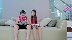 Video Anh Hai - Bé Lan Vy