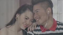 Sẽ Là Người Khác (Trailer) - Ngọc Minh
