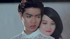 Xa (Teaser) - Andy Hoàng