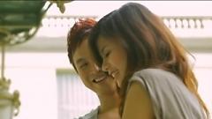 Yêu Thương Phai Màu (Karaoke) - Nhật Tinh Anh