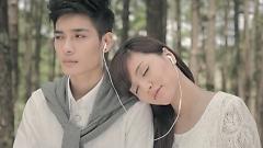 Nơi Nào Có Em - Vẫn (Trailer) - Nukan Trần Tùng Anh,Bích Phương