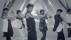 Video The Chaser - Infinite