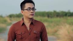 Nếu Đời Không Có Em - Huỳnh Nguyễn Công Bằng