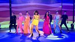 Rung Động (Gala Nhạc Việt 2) - TVM
