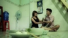 Video Lệ Rơi Đắng Lòng - Liêu Phong