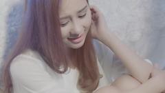 Video Em Muốn Nói - Hà Thúy Anh