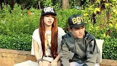 Video Bán Rẻ Tình Yêu - Kim Ny Ngọc, CT Bắp, Phước DKNY