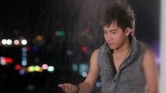 Video Vội Vã - Phạm Trưởng