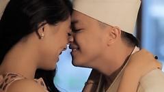 Điều Ngọt Ngào Nhất (Trailer) - Cao Thái Sơn