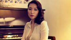 Hai Giọt Mưa - Phạm Kiều Anh