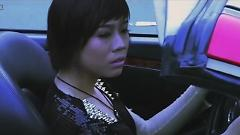 The Life (Trailer) - Quỳnh Hiểu Băng