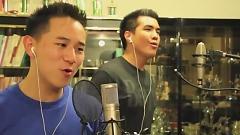 Just A Dream (Nelly Cover) - Jason Chen,Joseph Vincent