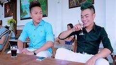 Video Người Đã Yêu Ai - Châu Khải Phong , Lương Gia Hùng