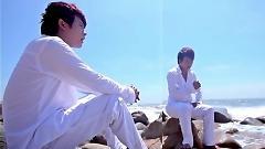 Nhìn Lại Anh Em Nhé (Trailer) - Yuki Huy Nam