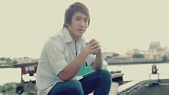 Video Số Nghèo - Châu Khải Phong