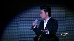 Nụ Hôn Cuối Cùng (Liveshow Quang Hà) - Quang Hà  ft.  Hồ Quỳnh Hương