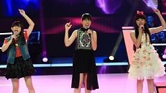 Give Your Heart A Break (Giọng Hát Việt Nhí 2013) - Nguyễn Khánh Hà , Nguyễn Miccah , Nguyễn Cao Tú Uyên