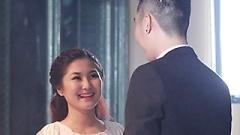 Ngại Ngùng (Trailer) - Hương Tràm