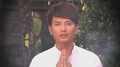 Mẹ Từ Bi - Anh Thư Nguyễn , Bá Thắng