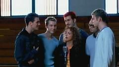 Music Of My Heart - 'N Sync  ft.  Gloria Estefan