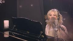 Not Me, Not I (Anniversary Acoustic Edition) - Delta Goodrem