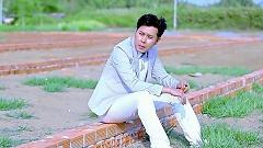 Thằng Bạn Đời - Fony Trung