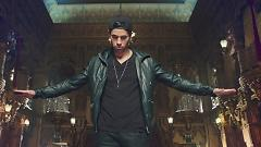 El Perdón (Forgiveness) - Nicky Jam  ft.  Enrique Iglesias