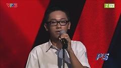 Cannonball (Giọng Hát Việt Nhí 2013) - Phạm Thành Tuân