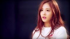 Promise - Dong Hyun, Kia ((MAS 0094))