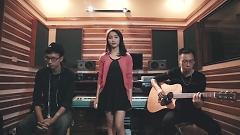 Cơn Mưa Ngang Qua (Acoustic Cover) - Hòa Minzy , Duy Tùng , Týt Nguyễn