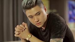 Ta Đã Từng (Trailer 2) - Vũ Duy Khánh