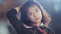 Video Ta Nói Nó Dzui - Huy Nam (A#), Hoàng Yến Chibi