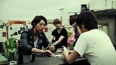 Video One More Time - CNBlue