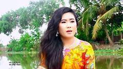 Chuyện Tình Cô Lái Đò Bến Hạ - Choannl Kim