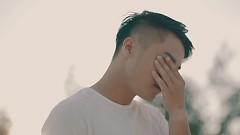 Ngày Trôi (Teaser) - Dương Trần