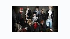 Perfection - Super Junior M