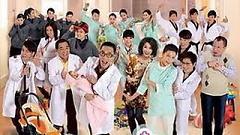 Video Y Gia Có Hỉ / 依家有喜 - Liêu Bích Nhi,Various Artists