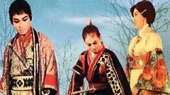 Dốc Suơng Mù (Phần 01) - Various Artists,Minh Vương,Lệ Thủy,Thanh Kim Huệ