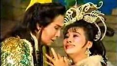 Video Chiêu Quân Cống Hồ (Phần 01) - Various Artists ft. Vũ Linh ft. Tài Linh ft. Bảo Quốc
