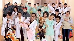 Video Y Gia Hữu Hỷ / 依家有喜 (Original Uncut Version) - Liêu Bích Nhi