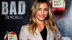 Bad Teacher / Cô Giáo Lắm Chiêu - Trailer