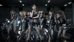 Bad Girl - SNSD