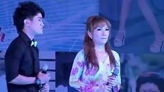 Hơn Một Người Dưng (Live Show Triệu Minh) - Triệu Minh  ft.  Khưu Huy Vũ