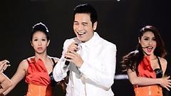 Video Chỉ Riêng Mình Ta (Thử Thách Cùng Bước Nhảy 2012) - Nguyễn Hưng